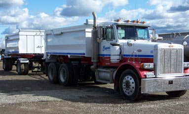 truck-transfer